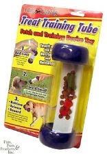 RETRIEVER TRAINING AID by Clix - TRAIN YOUR DOG TO FETCH & RETRIEVE! LARGE