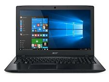 "Acer Aspire E 15, 15.6"" Full HD, 7th Gen Intel Core i3-7100U, 4GB DDR4, 1TB HDD,"