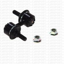 Subaru Forester Legacy Outback 2002-2012 Front Stabilizer Bar Link YAMATO