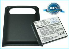NEW Battery for HTC HD7 PD29110 T9292 35H00143-01M Li-ion UK Stock