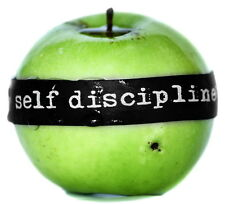 IMPROVE SELF DISCIPLINE WITH SELF HYPNOSIS CD, MEET YOUR TARGETS & GOALS