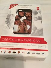 IPHONE 5/5S SKINIT CASES - CREATE YOUR OWN CASES