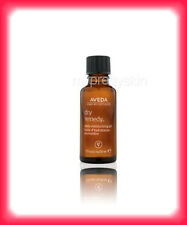 AVEDA DRY REMEDY DAILY MOISTURIZING OIL HAIR NEW & FRESH 30 ML