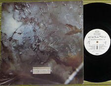 COCTEAU TWINS, HEAD OVER HEELS, LP 1983 UK VG+/VG+, WITH INNER/SL