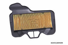 New Genuine air filter for Honda Innova ANF125 Wave 110i 125i No:17210-KPH-900