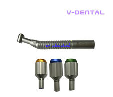 Dental Implantologie Handstück Implant Torque Wrench für Implant Motor CE