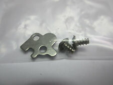 USED SHIMANO REEL PART - Shimano Stradic 6000 FI - Worm Retainer