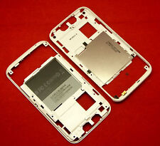 ORIGINALE HTC Sensation XL g21 mezzi quadro middleframe frame QUADRO housing