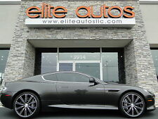 Aston Martin: Other DB9 DB 9