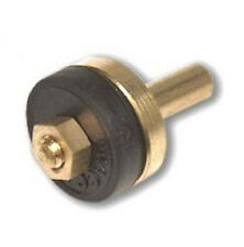 "1/2"" FLAT TYPE TAP JUMPER & WASHER"