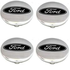Original Ford Mondeo II III Hub cap Hub Cap Alloy cover 4 Pcs 1116573 NEW