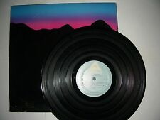 """Barry Manilow  """"This One's For You"""" LP 12"""" Looks like we made it Arista VG 1976"""