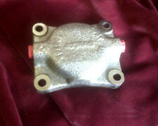 FERRARI Berlinetta 248GT 250GT 275GT 330GT  Front Brake Caliper Piston Assembly