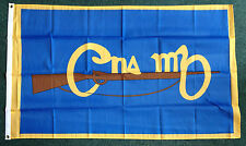 Cumann na mBan Flag The Irishwomen's Council CnamB Irish Republican Ireland Eire