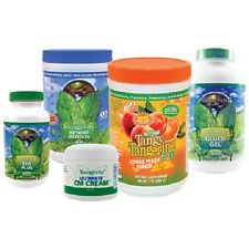 Youngevity Healthy Bone and Joint Pak - 2.0 with Powder Osteo Fx, by Dr Wallach