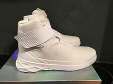 Nike NIKELAB Swoosh HNTR  UK8.5 Back To The Future lunarlon mag  832820-101