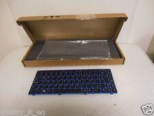 Lenovo IdeaPad Spanish Teclado Keyboard Z370 Z470 Z470A 25012997 Z370-LAS