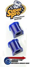 Rear Poly Superpro Bush Anti Roll Bar Mount Bushes PN16- For S13 200SX CA18DET