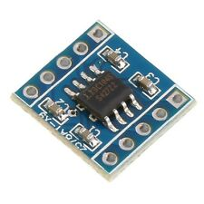 High Quality X9C104 Digital Potentiometer Module for Arduino Module QT