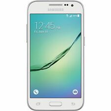 Samsung Galaxy Core Prime 4G T-mobile