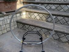 NOS  Mavic Open Pro Sup sigle rim 36 hole for clincher 700c  28""