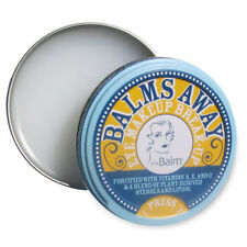 Balms Away 'The Balm' Eye Makeup Break-Up Removing Balm Hydrating Salve
