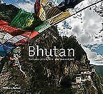Bhutan : The Land of Serenity by Matthieu Ricard and Ricard Matthieu (2012,...