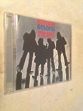 BRIAN AUGER & THE TRINITY BEFOUR DISC 1908 CD 1999 JAZZ