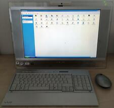 Sony VAIO VGC-LA1 48,26 cm (19 Zoll) PCG-242M
