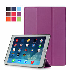 Cover for Apple IPad Pro 9,7 inch Smart Case Flip Etui Protector Guard Sleeve