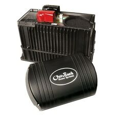 Inverter / Charger Outback VFXR 2612E for Off-Grid Systems - SALE!!