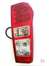 REAR RIGHT LED TAIL LIGHT LAMP ISUZU RODEO D-MAX DMAX V-CROSS 4WD 2WD 2011-2014