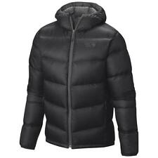 Mountain Hardwear CLASSIC KELVINATOR DOWN HOODED JACKET Jacket Men's XXL THERMAL