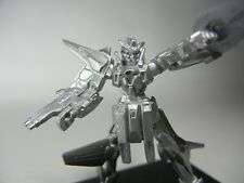 Gundam Collection OO  GN-003 GUNDAM KYRIOS Silver ver. ①1/400 Figure BANDAI