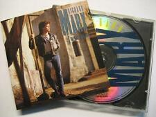 "RICHARD MARX ""REPEAT OFFENDER"" - CD"