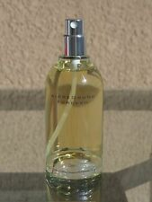 FOREVER EDP 2.5 OZ / 75 ML SPRAY FOR WOMEN ALFRED SUNG  NO CAP OLD FORMULA