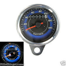 Motorcycle,mini,speedo,speedometer,Odometer,streetfighter,chop,trike,project,