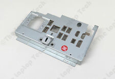 N4YM9 BRAND NEW OEM Rear I/O Bracket for Dell Inspiron 23 5348 Optiplex 9030 AIO