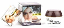 HEMANI Snail Cream Schneckencreme+Seife schneckenschleim* Anti Aging+Anti Falten