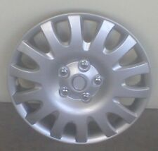 "TOYOTA CAMRY 00-11 16"" HUBCAPS WHEEL COVERS"