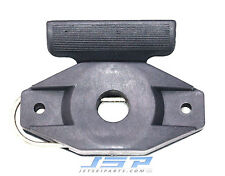 Seadoo Jet Boat 269000014 269700020 Front Hood Rear Seat Latch Cover 269700076