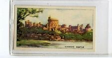 (Ja6415-100) phillips,the old country,windsor castle,1935#10