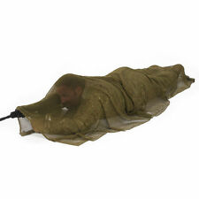 Body Veil Camouflage Tactical Camo Sniper Conceal Equipment Hunt Military Camcon