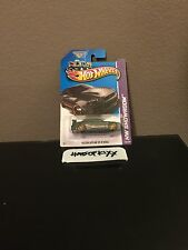 New nissan skyline hot wheels Gtr R34