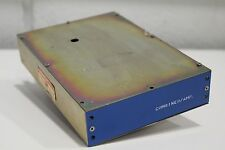 Microwave MA-COM Model 843288-1 Combiner Amp + Free Priority Shipping!!!