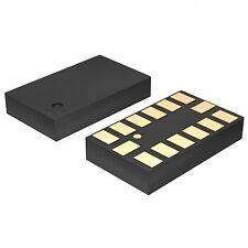 1 pc. ADXL345BCCZ  Analog Device Accelerometer SPI/I2C 3Axes  LGA14