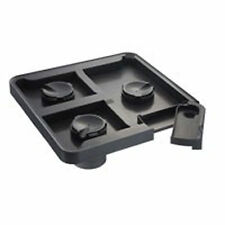 Morphy Richards Intellisteam Spare Part DRIP TRAY  4 models 48780 48781