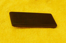 1965 1966 1967 1968 Mustang Convert Cpe GTA Shelby GT Cougar Xr7 ORIG GAS PEDAL