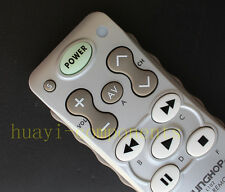 1 pcs New L102 CHUNGHOP Universal Learning Remote Control
