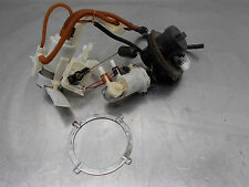 #1503 - 2014 14 Harley Touring Ultra Classic  Fuel Pump